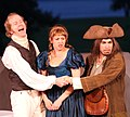 The Taming of the Shrew (7339465524).jpg