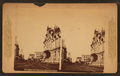 The Union Club Building, Galveston, Texas, by Continent Stereoscopic Company.png
