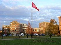 The University of Reading.jpg