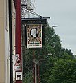 The Victoria, Dukinfield - geograph.org.uk - 940236.jpg