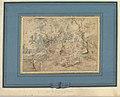 The Wagonner (after Peter Paul Rubens) MET DP829107.jpg