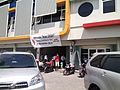 "The Wellknown ""Bebek SINJAY"", Branch Surabaya A. Yani (New Branch) - panoramio.jpg"