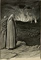 The art Bible, comprising the Old and new Testaments - with numerous illustrations (1896) (14596295820).jpg