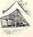 The century illustrated monthly magazine (1882) (14769924952).jpg