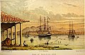 The gate of the Pacific (1863) (14576732887).jpg