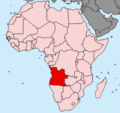 The map of the Angola.png