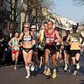 The public race, Paris Marathon, 11 April 2010.jpg