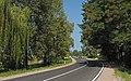 The road to Yasnogorodka. Ukraine.jpg