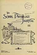 The school physiology journal (1898) (14589616218).jpg