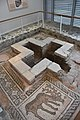 The small early christian basilica of Philippopolis, Plovdiv Bulgaria 18.jpg