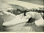 The voyage of the Why not?' in the Antarctic; the journal of the second French South polar expedition, 1908-1910 (1911) (14778104335).jpg