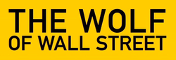 The wolf of Wall Street 2013 logo.PNG