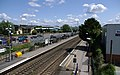 Theale railway station MMB 02.jpg