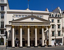 Theatre Royal Haymarket.jpg