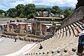 Theatre at Pompeii IMG 0132.JPG