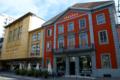 Theatre et salle de musique La-Chaux-de-Fonds.png
