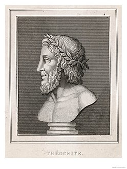 Theocritus-greek-poet-born-in-syracuse.jpg