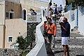 Thera 847 00, Greece - panoramio (266).jpg