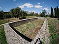 Thermae archaeological site Fiesole n01.jpg
