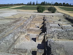 Thermae italica.jpg