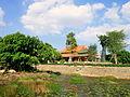 Thiền viện Trúc Lâm Chánh Giác 7.jpg