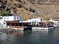 Thirassia Korfos 09.jpg