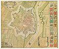 Tholen 1744 Hattinga.jpg