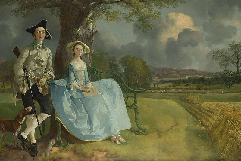 800px-Thomas_Gainsborough-Andrews.jpg