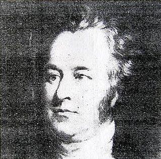 Thomas Rowley (headmaster) rector, reverend