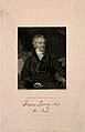 Thomas Young. Stipple engraving by G. Adcock, 1831, after Si Wellcome V0006399.jpg