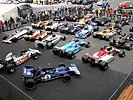 ThoroughbredGP-Nuerburgring-OldtimerFestival-Parkferme.jpg