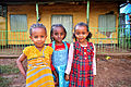 Three Friends, Addis (15166406435).jpg