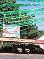 Thrithala Town.jpg