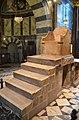 Thron Karls des Großen - Flickr - tm-md (1).jpg