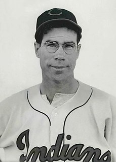 Thurman Tucker American baseball player