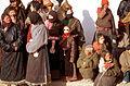 Tibetans Aba Sichuan China.jpg
