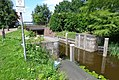 Tienhoven Damsluis A.jpg