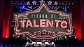 Tierra de Talento.jpg