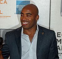Tiki Barber by David Shankbone.jpg