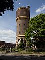 Tilburg - Watertoren.jpg