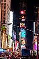 Times Square - panoramio (52).jpg