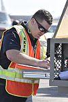 Tinker Disaster Preparedness Drill 170227-F-VV898-021.jpg