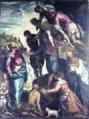 Tintoretto auferweckung lazarus HL Katharinen.jpg