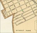 Tipp-hill 1895 map.jpg