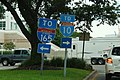 ToInt165Left-ToInt10RightSigns (39265790084).jpg