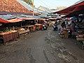 Toboali Wet Market.jpg