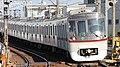 Toei-subway-5315F-20200101-123902.jpg