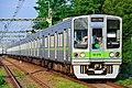 Toei Subway 10-000 series 8th-batch set 20170616.jpg