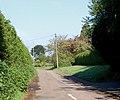 Toft Lane - geograph.org.uk - 1286621.jpg