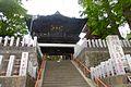Tokai-ji - front - may 10 2015.jpg